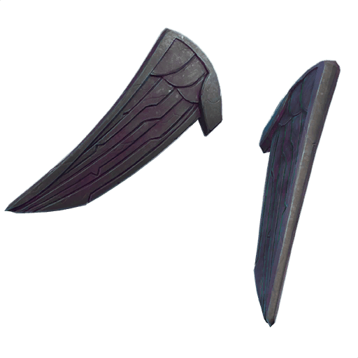 Fallen Wings icon