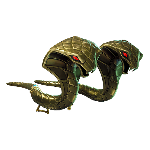 Sky Serpents icon