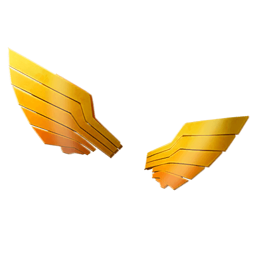 Sun Wings icon