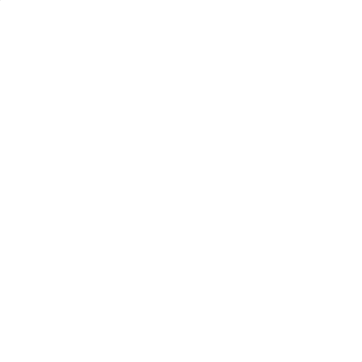Dragon Stance Emote icon