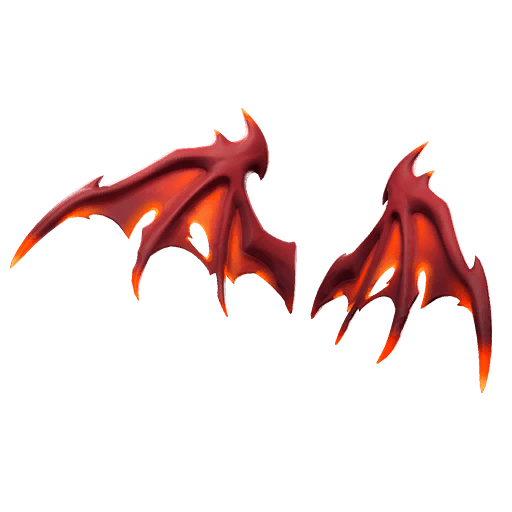 Malice Wings icon