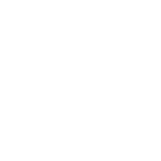Hoop Master Emote icon