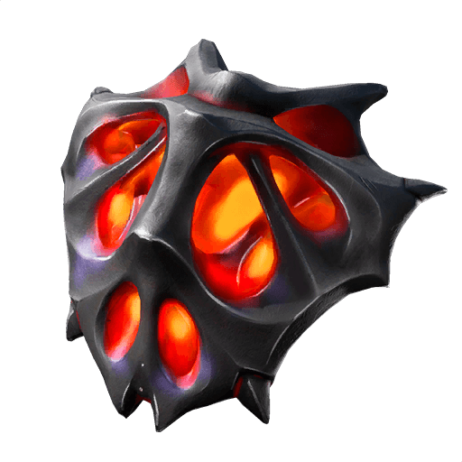 Dying Light Back Bling icon