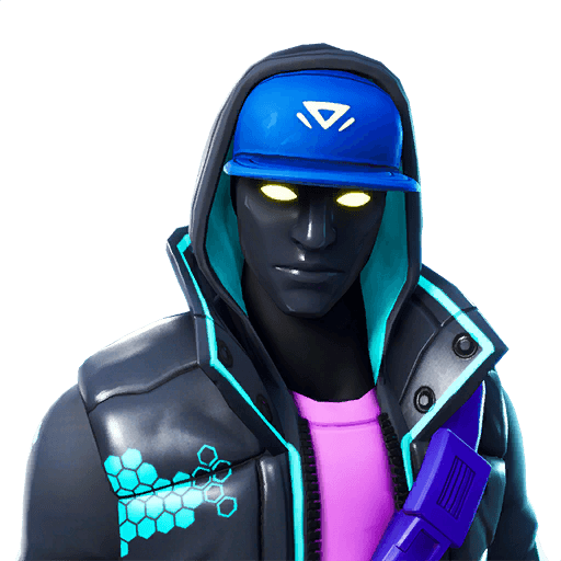 What Are The New Items In Fortnite Today Fortnite Cheats Xbox