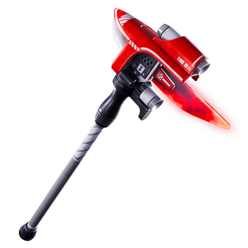 web wrecker pickaxe icon - free fortnite skins codes no human verification