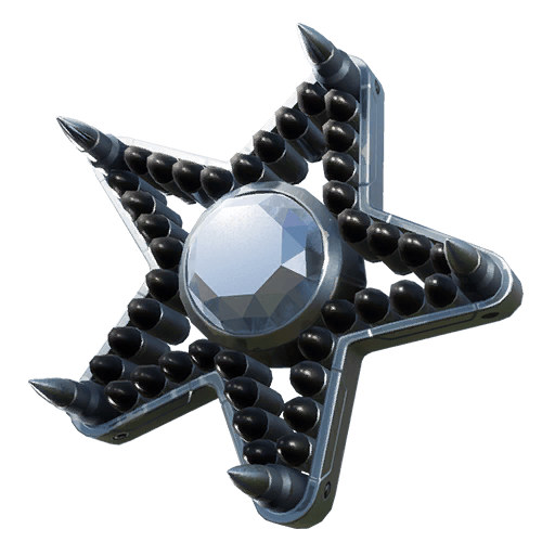 Diamond Star icon