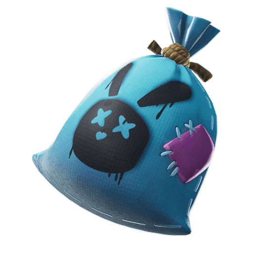 Bunny Bag icon