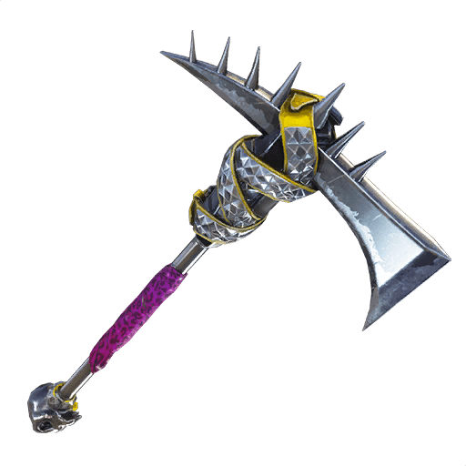 Anarchy Axe icon