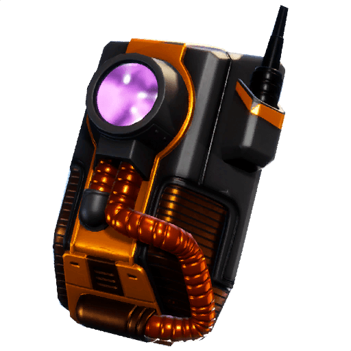 Dark Void Back Bling icon