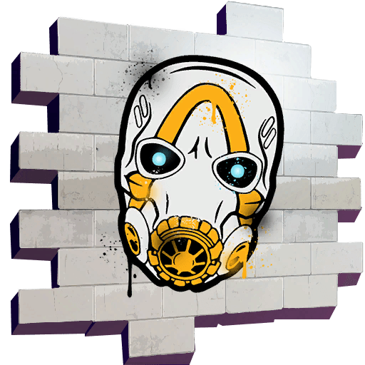 Psycho Spray icon