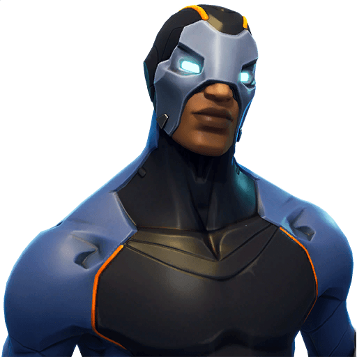 Carbide icon