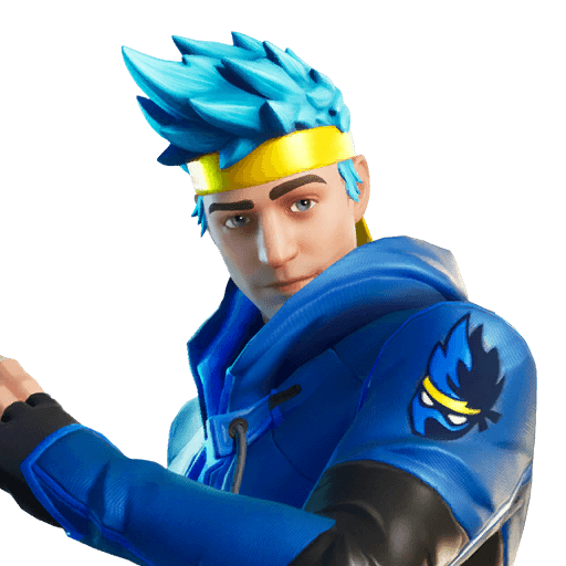 Ninja Outfit icon