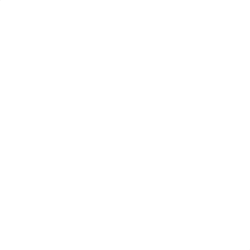 Squat Kick Emote icon