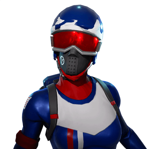 Mogul Master (USA) icon