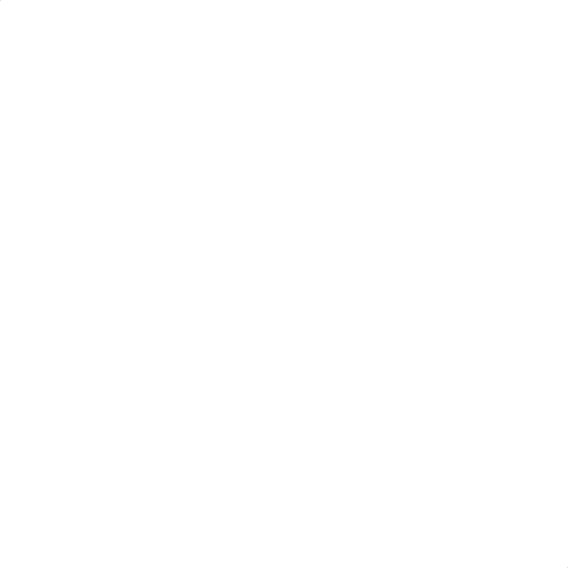 Boogie Down Emote icon