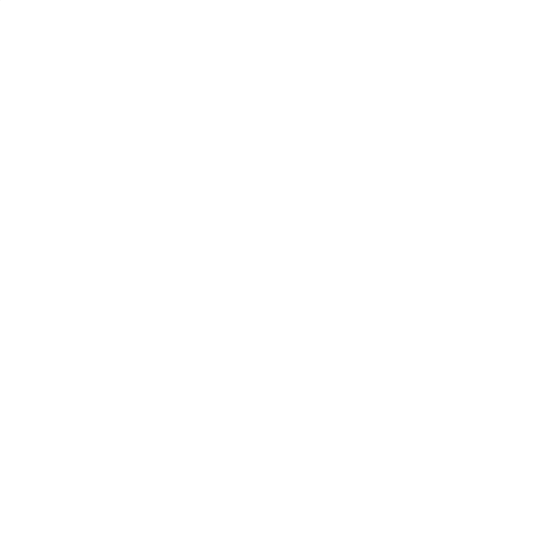 Wave Emote icon