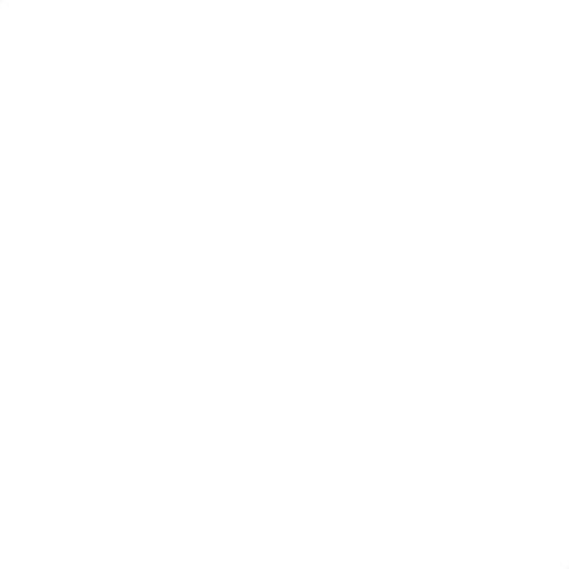 Star Power Emote icon
