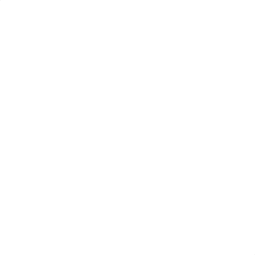 Red Card Emote icon