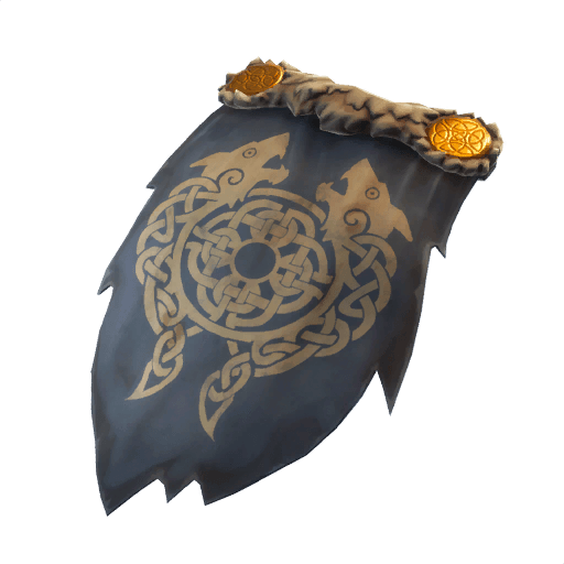 Crested Cape icon