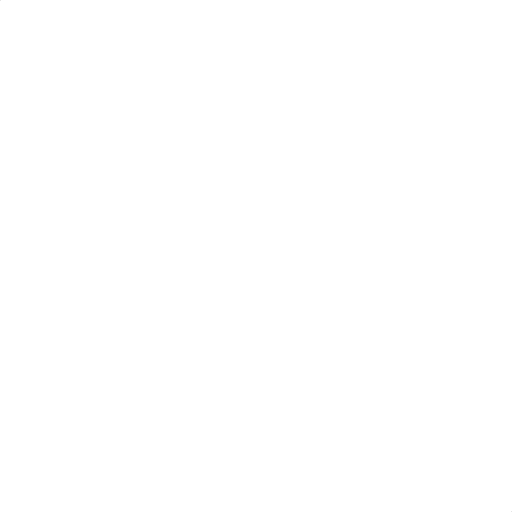 Gentleman's Dab Emote icon