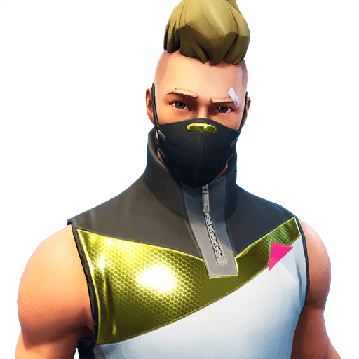Drift icon