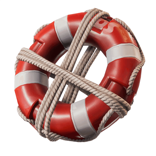 Rescue Ring icon