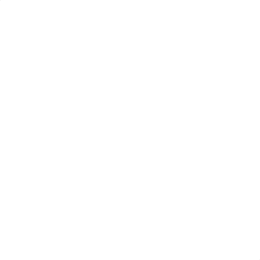 Flamenco Emote icon