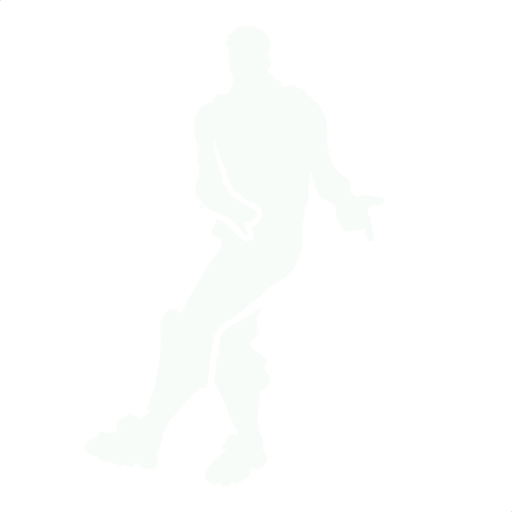 Smooth moves Emote icon