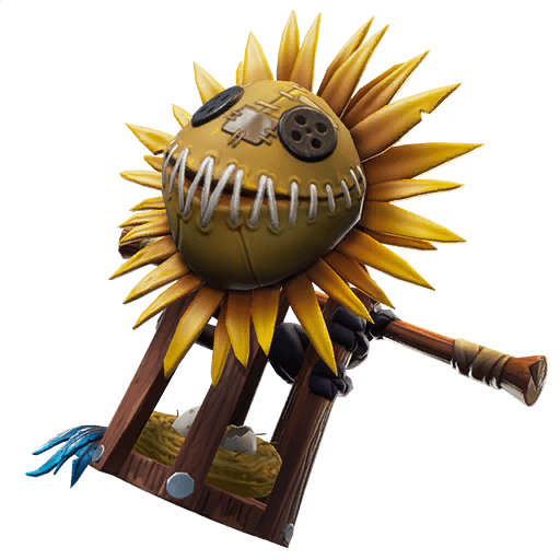 Hay Nest Back Bling icon