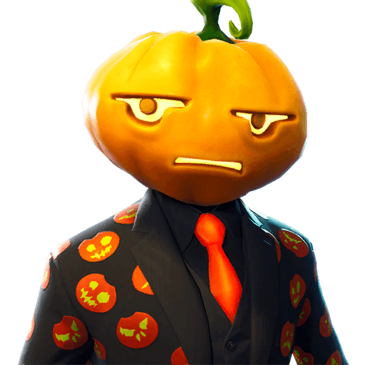 Jack Gourdon icon