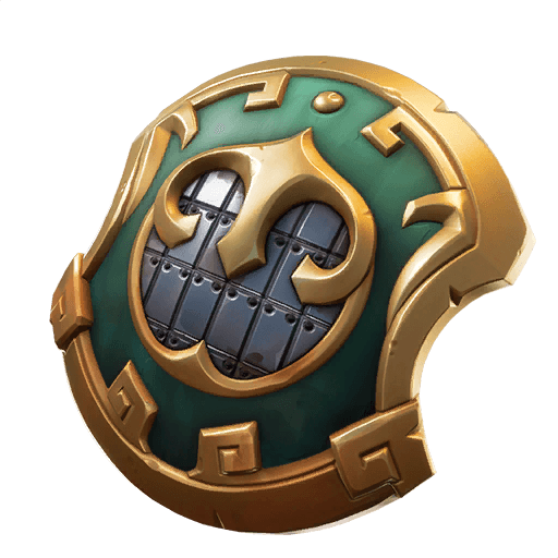 Loyal Shield icon