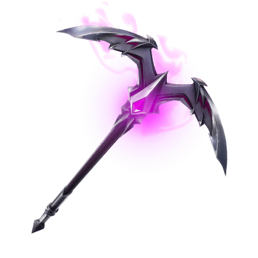 Moonrise Pickaxe icon