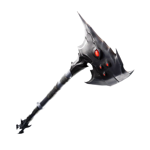 Web Breaker Pickaxe icon