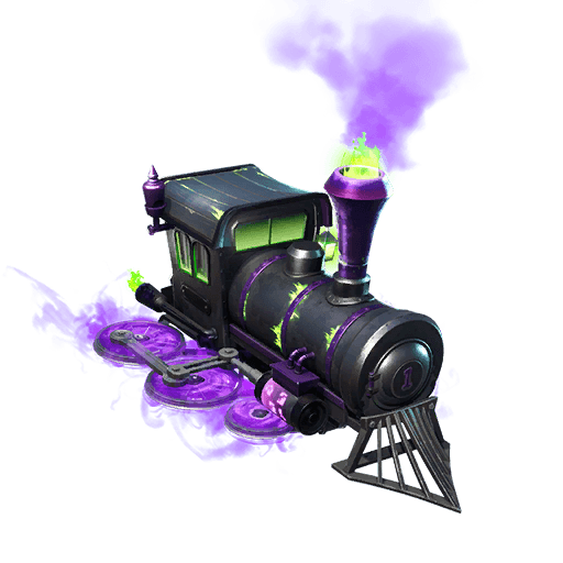 Dark Engine icon