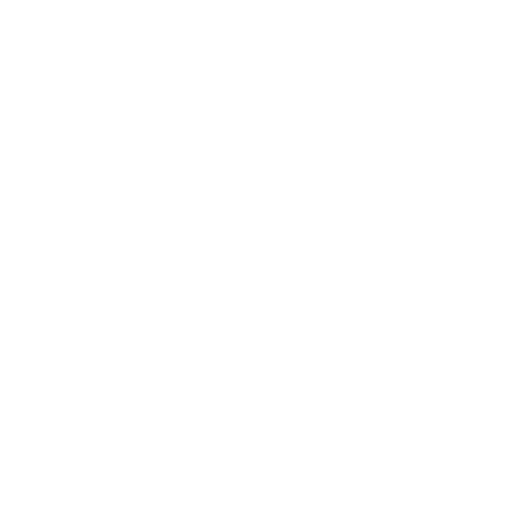 Time Out Emote icon