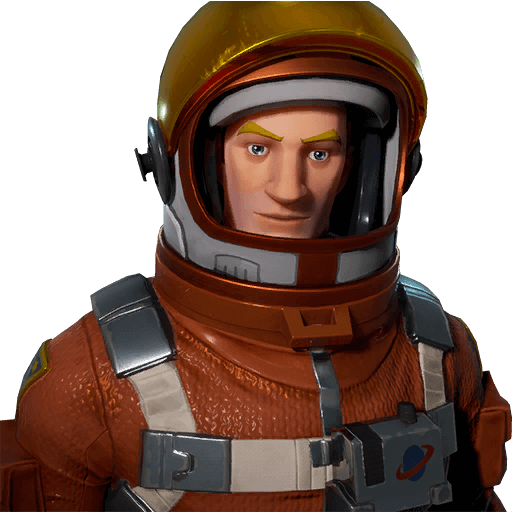 Skin Tracker Fortnite Season 3 Battle Pass