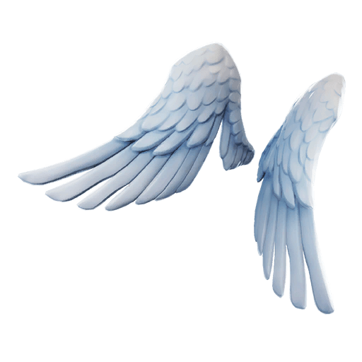Ark Wings icon