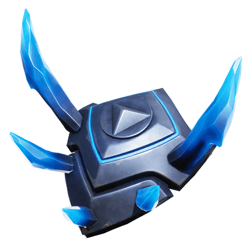 Ice Spikes icon
