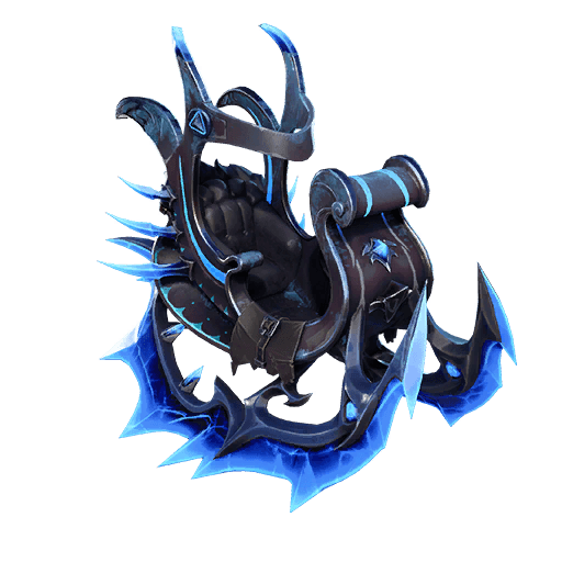 Winter's Thorn icon