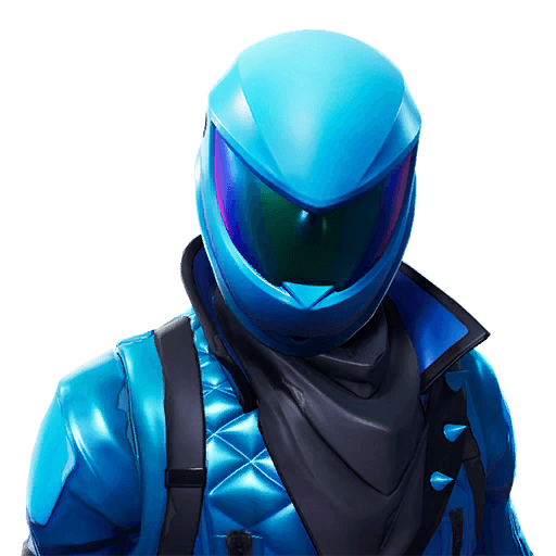Honor Guard Outfit icon