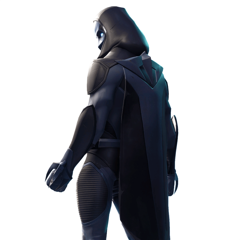 Omen Outfit Featured image
