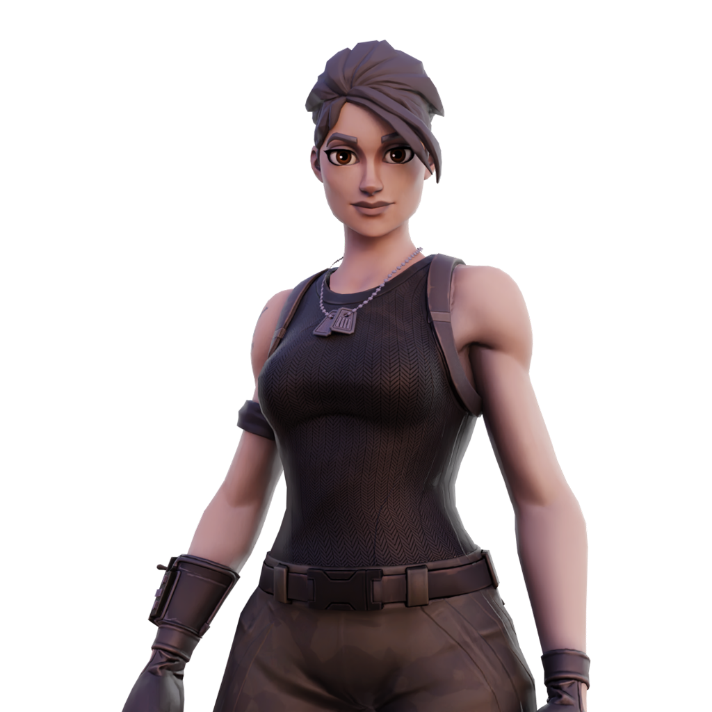Commando Outfit Featured image
