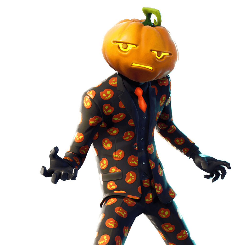 Jack Gourdon Outfit Featured image