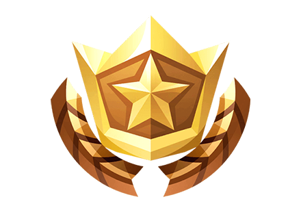 Battle Pass Season 8 icon