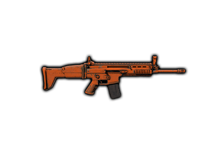 Rugged Skins Pubg Pubg S New Event Is Melee Weapons And