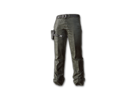 Guard Pants icon
