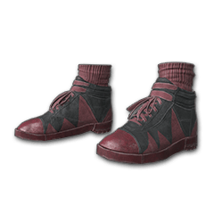 thz_tv's Champion Shoes icon