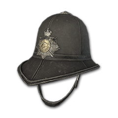 Skin-Tracker – PUBG – Outfits and Wardrobe