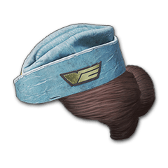 Vikendi Elite Attendant Hat icon